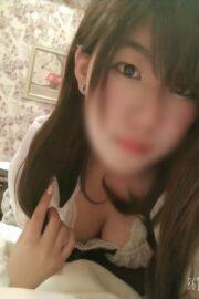 11/3入店!萌え声悶絶美少女♥ なつ