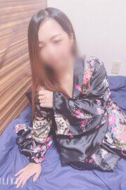 12/19入店 ミニマム変態 こゆき